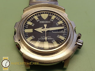 Watchtyme-Seiko-Divers-7S26A-2015-05-074