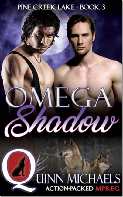 omega shadow