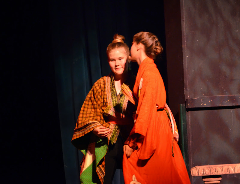 2014 Mikado Performances - Photos%2B-%2B00030.jpg