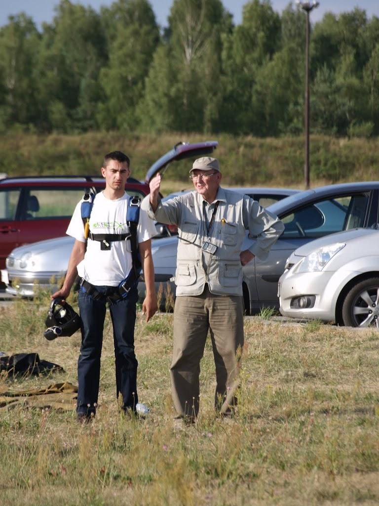 31.07.2010 Piła - P7310142.JPG