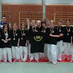 06-05-25 judoteam Vlaanderen 12.jpg
