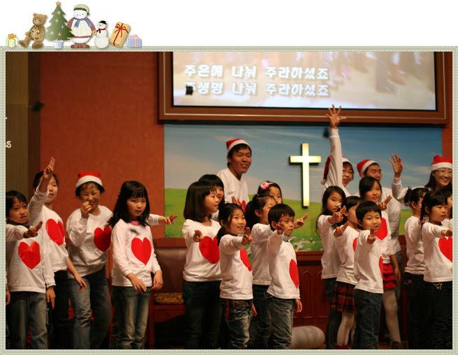 2011. 11. 25. 성탄발표회 (14).jpg