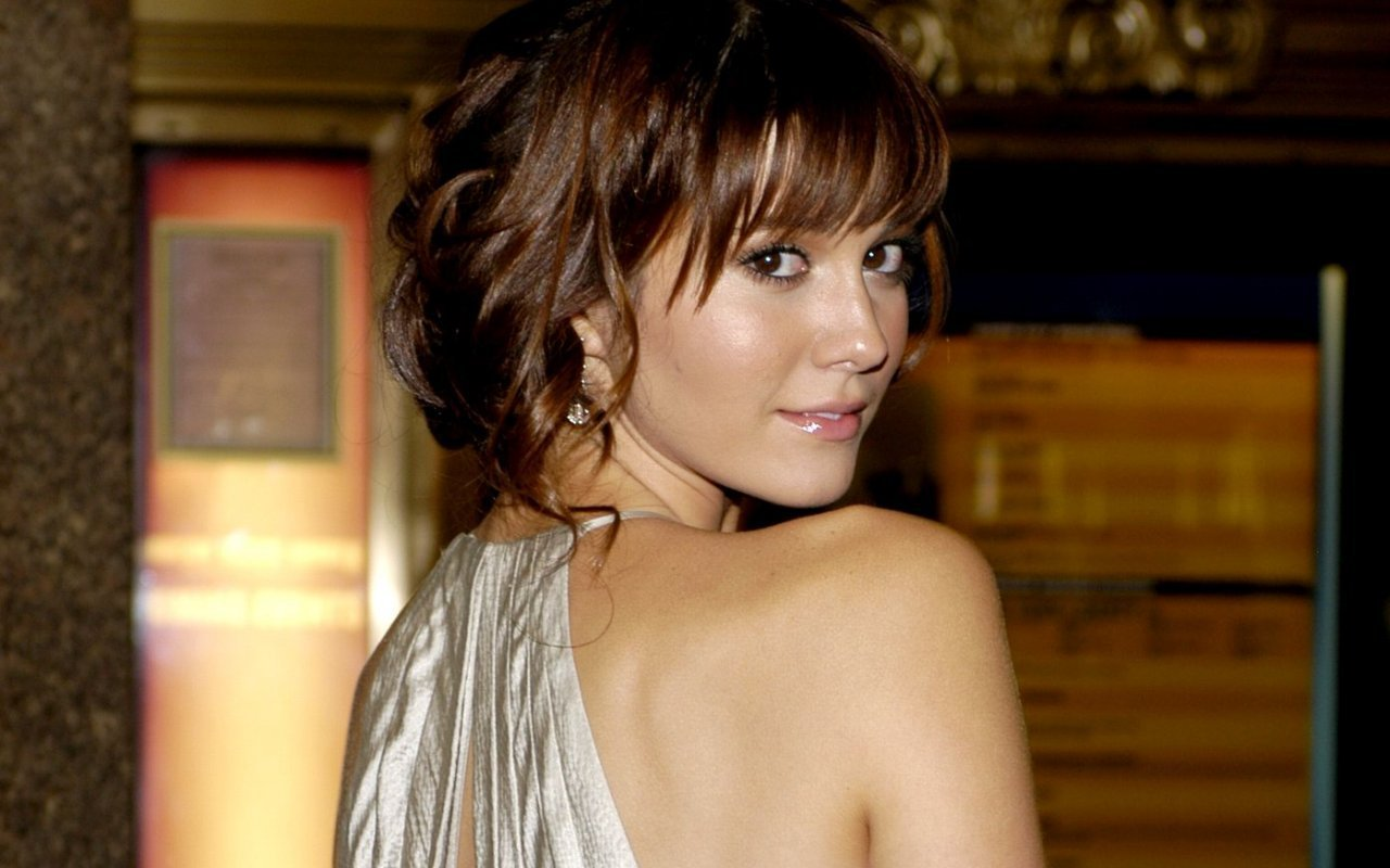 cute photos mary elizabeth winstead