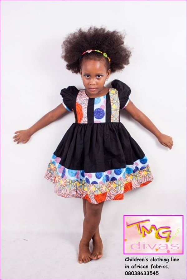 [Beautiful-Ankara-styles-for-children%5B12%5D]