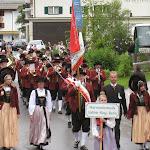 20090802_Musikfest_Lech_012.JPG