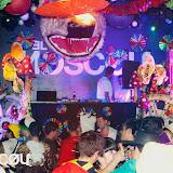 2017-07-01-carnaval-d'estiu-moscou-torello-110.jpg