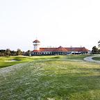 2010 Golf Day 068.jpg