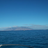 Hawaii Day 7 - 114_1978.JPG