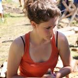 Székelyzsombor 2009 - image063.jpg