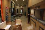 Фото 6 Idyros Hotel