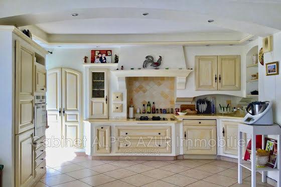 Vente appartement 4 pièces 110,29 m2