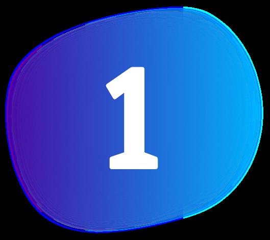 Logo La 1