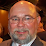 J. Anthony Cavell's profile photo