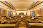 Фото 10 Ozkaymak Falez Hotel