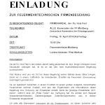 2014-04-18-Begehung-Firma-Holz-Fesl-1.jpg