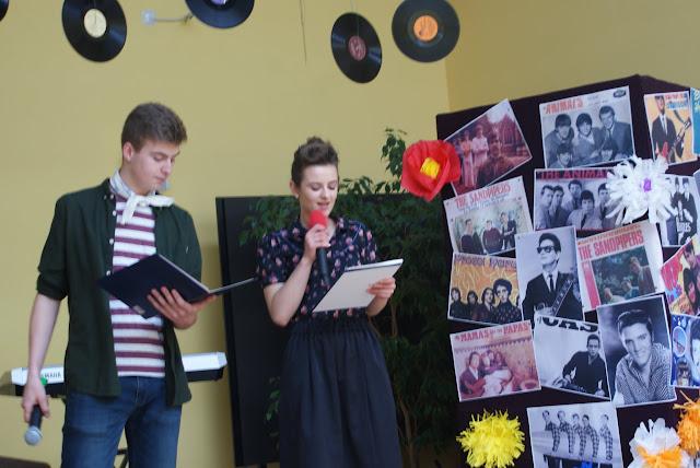 XX  Festiwal Piosenki Obcojęzycznej - DSC05815.JPG