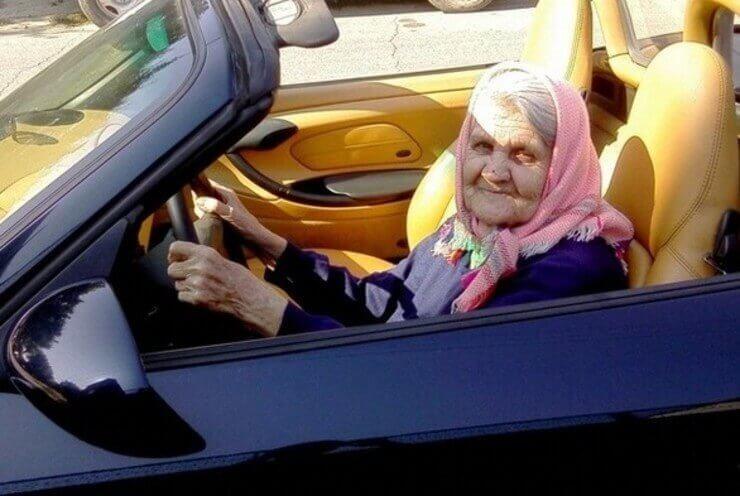 fotos-de-avos-mais-bizarros-da-internet-20