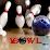 Ybowl Canada's profile photo