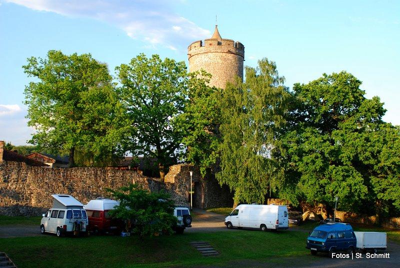 Die Burg - Lissberg01.jpg