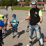 2013.08.24 SEB 7. Tartu Rulluisumaratoni lastesõidud ja 3. Tartu Rulluisusprint - AS20130824RUM_029S.jpg