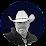Christopher Anthony Leibow's profile photo
