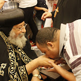 H.H Pope Tawadros II Visit (4th Album) - _MG_1130.JPG