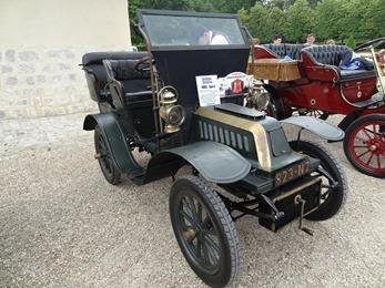 2018.06.10-022 De Dion-Bouton Type R 1903