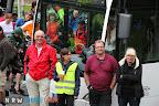 NRW-Inlinetour_2014_08_17-175430_Claus.jpg