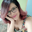 Rosangela Cuapio's profile photo