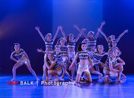 Han Balk Voorster Dansdag 2016-3756-2.jpg