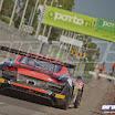 Circuito-da-Boavista-WTCC-2013-514.jpg