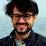Cosmin Apreutesei's profile photo