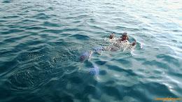 ngebolang-pulau-harapan-2-3-nov-2013-pros-18