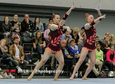 Han Balk Fantastic Gymnastics 2015-0086.jpg