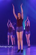 Han Balk Voorster dansdag 2015 avond-4551.jpg