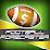 Football4caster's profile photo