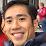 Jhony Fung's profile photo