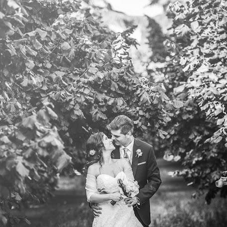 Wedding photographer Paolo Allasia (paoloallasia). Photo of 03.09.2015