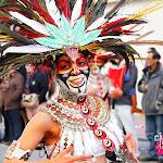 CarnavalNavalmoral2013Martes07.jpg