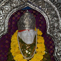 SRI SHIRDI SAINATHALAYAM