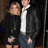 OIC - ENTSIMAGES.COM -  Olivia Cox at the  Samsung Bluehouse Series 2015 - closing party  in London Thursday 5 November 2015 Photo Mobis Photos/OIC 0203 174 1069