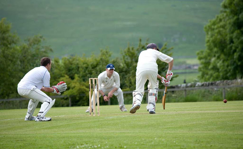 Cricket-2011-Osmaston12