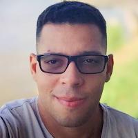 Foto de perfil de Diego Xavier