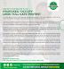 OccupyLekkiTollGate: Lagos Attorney-General issues Public Statement