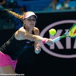 Belinda Bencic - 2016 Australian Open -D3M_5521-2.jpg