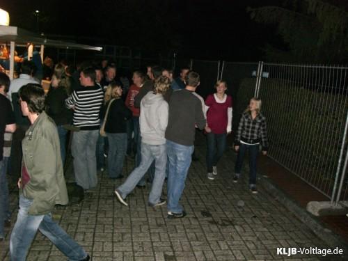 Erntedankfest 2007 - CIMG3315-kl.JPG