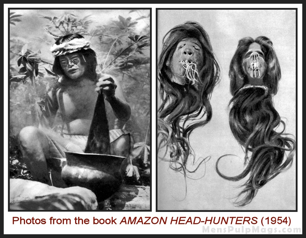 [Photos+from+Amazon+Head-Hunters+by+Lewis+Cotlow+%281954%29%5B5%5D]