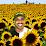fannuel abebe's profile photo