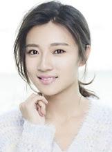 Jian Zeqi  Actor