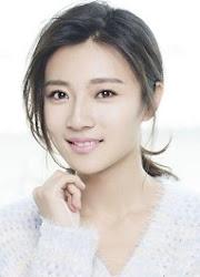 Jian Zeqi China Actor